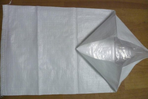PP (Polypropylene) Woven Bags (uncoated)