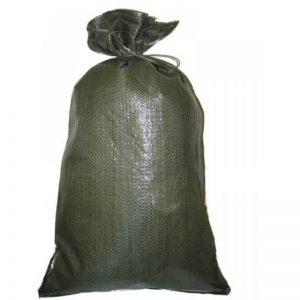 Sand Bags / Polypropylene Sand bags