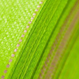 Circular Woven PP Fabric/Tubular PP Fabric